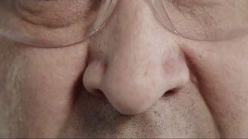Turtle Wax Odor-X TV Spot, 'Technology' - Thumbnail 2