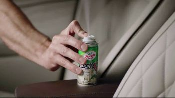 Turtle Wax Odor-X TV Spot, 'Technology' - Thumbnail 4