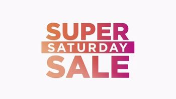 Kohl's Super Saturday Sale TV Spot, 'Early Bird Gifts for Mom' - Thumbnail 9