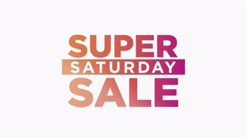 Kohl's Super Saturday Sale TV Spot, 'Early Bird Gifts for Mom' - Thumbnail 2
