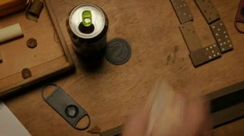 Monster Energy TV Spot, 'Recoil 4' Featuring BJ Baldwin - Thumbnail 6