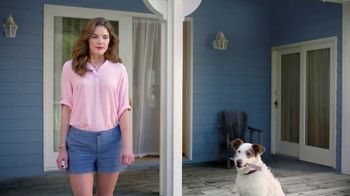BEHR DeckOver TV Spot, 'Below Average Deck'