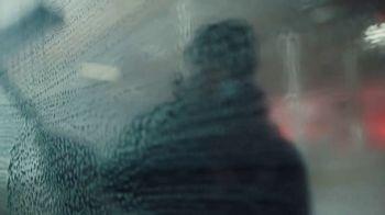 Staples TV Spot, 'Ice Rink' - Thumbnail 1