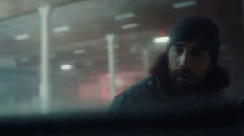Staples TV Spot, 'Ice Rink' - Thumbnail 3