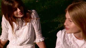 Marc Jacobs Daisy TV Spot, 'Natural Beauty' Featuring Kaia Gerber - Thumbnail 2