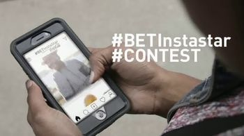 BET Awards Instastar Contest TV Spot, 'Sizzling Summer' - Thumbnail 4