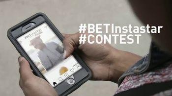 BET Awards Instastar Contest TV Spot, 'Sizzling Summer'