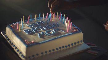 Amazon Echo Dot TV Spot, 'Birthday Candles' - Thumbnail 1