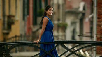 Viagra Single Packs TV Spot, 'When They Need It: Travel'