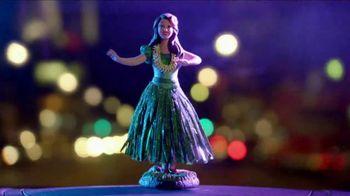 ARCO TV Spot, 'Hanna Hits Hollywood'