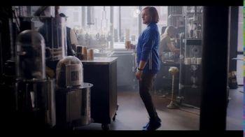 Garmin vívosmart 3 TV Spot, 'Be Active' - Thumbnail 2