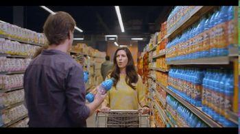 Garmin vívosmart 3 TV Spot, 'Be Active' - Thumbnail 5