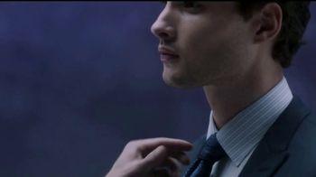 Men's Wearhouse TV Spot, 'La verdad acerca de la personalización' [Spanish] - Thumbnail 1