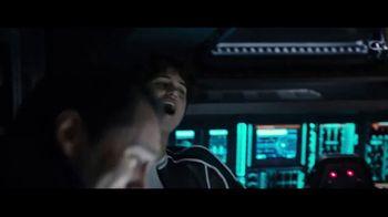 Alien: Covenant - Alternate Trailer 17