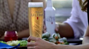 Michelob ULTRA TV Spot, 'Good Taste' Song by The Cramps - Thumbnail 6