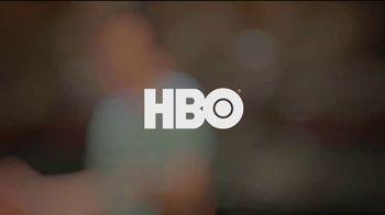 HBO TV Spot, 'Chris Gethard: Career Suicide' - Thumbnail 1