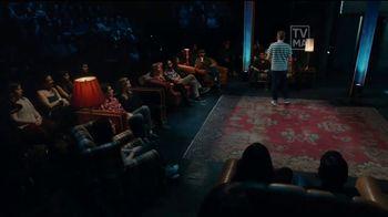 HBO TV Spot, 'Chris Gethard: Career Suicide' - Thumbnail 2