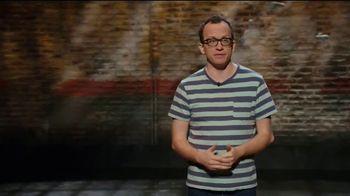 HBO TV Spot, 'Chris Gethard: Career Suicide' - Thumbnail 6