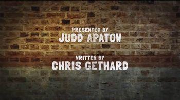HBO TV Spot, 'Chris Gethard: Career Suicide' - Thumbnail 7