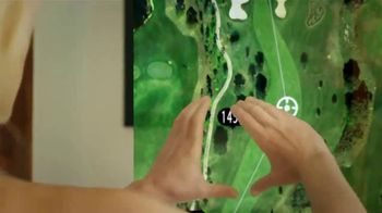 18Birdies TV Spot, 'Just the Beginning' Featuring Paige Spiranac - Thumbnail 3