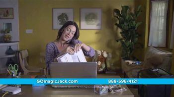 magicJack TV Spot, 'Free Yourself'