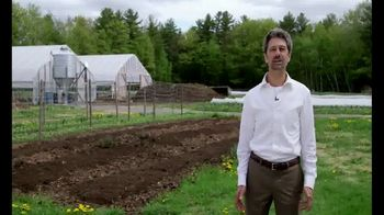 Lee Auto Mills TV Spot, 'Support Maine's Farms' - Thumbnail 1