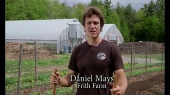 Lee Auto Mills TV Spot, 'Support Maine's Farms' - Thumbnail 2