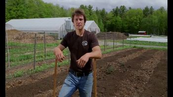 Lee Auto Mills TV Spot, 'Support Maine's Farms' - Thumbnail 4