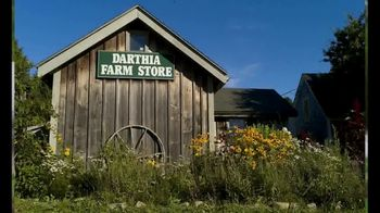 Lee Auto Mills TV Spot, 'Support Maine's Farms' - Thumbnail 5