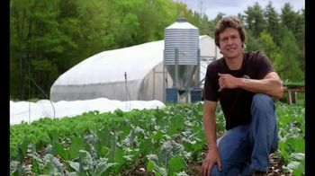 Lee Auto Mills TV Spot, 'Support Maine's Farms' - Thumbnail 6