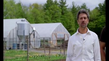 Lee Auto Mills TV Spot, 'Support Maine's Farms' - Thumbnail 7