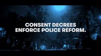 NAACP TV Spot, 'Take Action' - Thumbnail 1