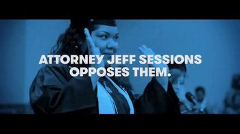 NAACP TV Spot, 'Take Action' - Thumbnail 4