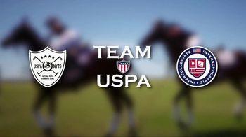 United States Polo Association TV Spot, 'New Generation' - Thumbnail 3