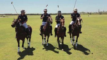 United States Polo Association TV Spot, 'New Generation' - Thumbnail 4