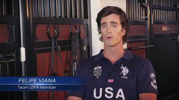 United States Polo Association TV Spot, 'New Generation' - Thumbnail 5