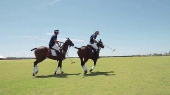 United States Polo Association TV Spot, 'New Generation' - Thumbnail 7