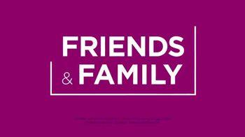 Kohl's Friends & Family Sale TV Spot, 'Gift for Mom' - Thumbnail 2