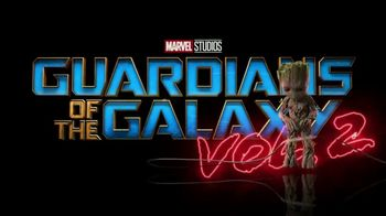 Guardians of the Galaxy Vol. 2 - Alternate Trailer 64