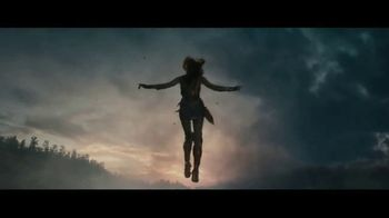 Wonder Woman - Alternate Trailer 3