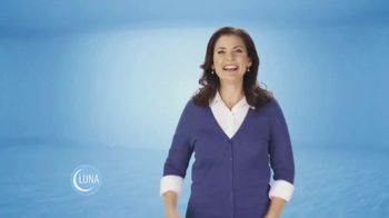 Luna Half Off Sale TV Spot, 'Shop Select Styles of Carpet and Flooring' - Thumbnail 1