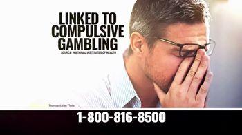 Crumley Roberts TV Spot, 'Abilify Warning: Compulsive Gambling' - Thumbnail 4