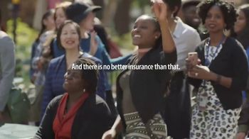 American Family Insurance TV Spot, 'Duet' Featuring Jennifer Hudson - Thumbnail 10
