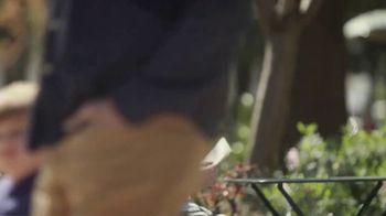 American Family Insurance TV Spot, 'Duet' Featuring Jennifer Hudson - Thumbnail 6