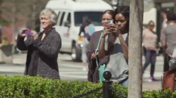 American Family Insurance TV Spot, 'Duet' Featuring Jennifer Hudson - Thumbnail 7