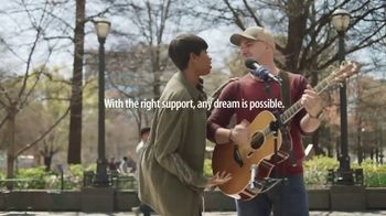 American Family Insurance TV Spot, 'Duet' Featuring Jennifer Hudson - Thumbnail 8