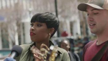 American Family Insurance TV Spot, 'Duet' Featuring Jennifer Hudson - Thumbnail 9
