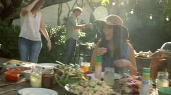 Hidden Valley Ranch TV Spot, 'BBQs' - Thumbnail 8