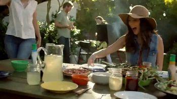 Hidden Valley Ranch TV Spot, 'BBQs' - 880 commercial airings