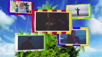 Now That's What I Call Music! 62 TV Spot - Thumbnail 3